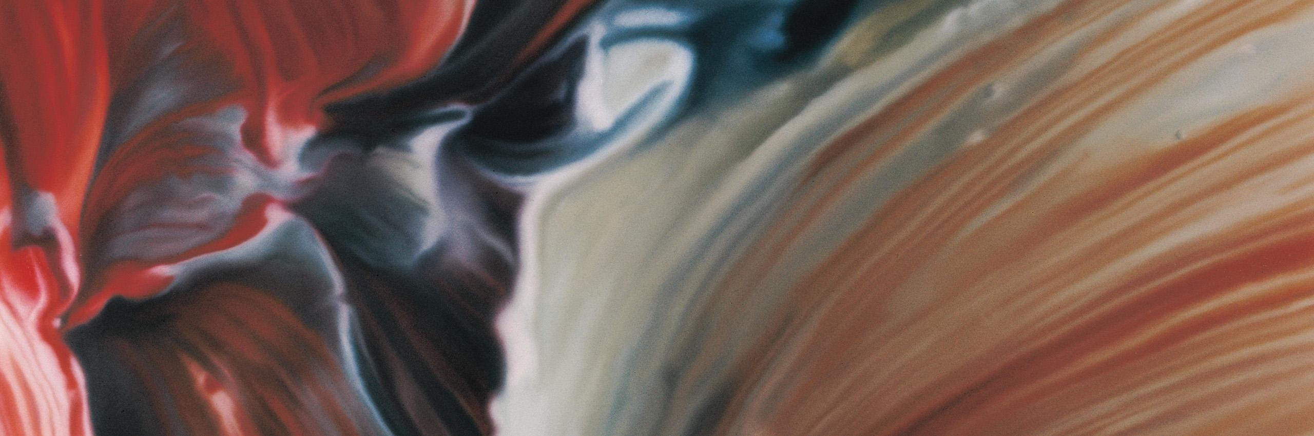Richter_Ausschnitt_rotblau_2560x850px