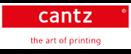 cantz
